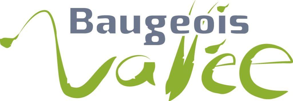 http://www.tourisme-bauge.com/