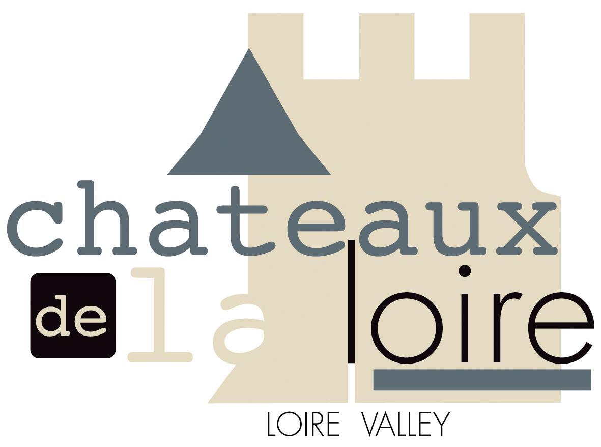 logo-couleur-vallee-des-rois