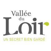 vallee-du-loir-2017