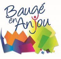 Baugé en Anjou